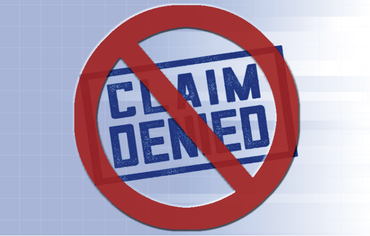 Denial Prevention-How to Avoid Common Culprits